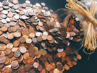 Jak efektywnie oszczędzać?