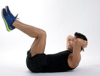 5 sposobów na zdobycie motywacji do regularnych ćwiczeń