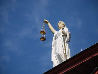 Radca prawny – na kogo postawić?