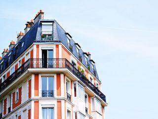 Jakie podłoże wybrać na balkon?