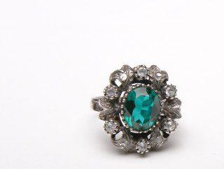 Szmaragd – kamień o niezwykłej urodzie