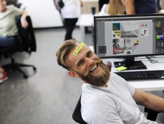 Jak dobrze kierować firmą?