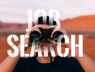 Kursy, które pomagają znaleźć pracę
