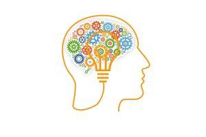 Sposoby na poprawę pracy mózgu