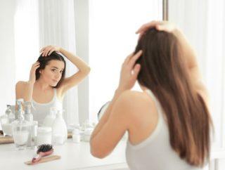 Jak poprawić kondycję włosów?