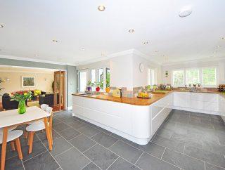 Jak dbać o higienę ściereczek kuchennych?
