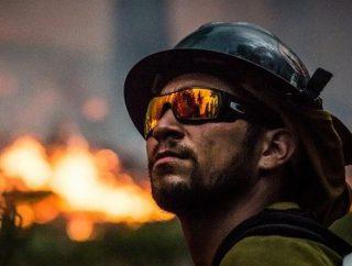 Przyrząd potrzebny każdemu strażakowi