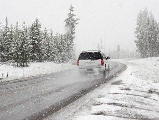Najczęstsze zimowe awarie samochodu