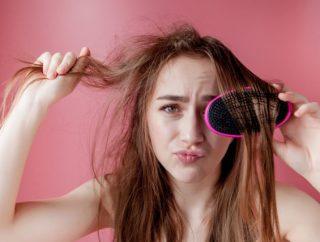 Jak dbać o włosy, aby były mocne i lśniące? Kilka wskazówek, które pomogą ci osiągnąć ten cel!
