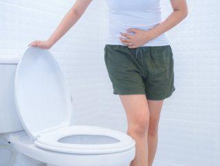 Zaparcia to jeden z częstszych problemów związanych z funkcjonowaniem układu pokarmowego. Jak im zaradzić?