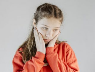 Za hemoroidy u dzieci odpowiadają m.in. złe nawyki żywieniowe i siedzący tryb życia. Jak sobie radzić z tym schorzeniem?