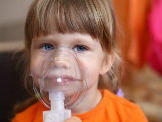 Przeziębienie u dziecka – czy iść od razu do lekarza?