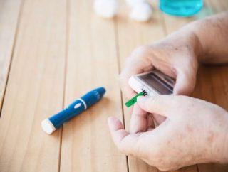 Nietypowe objawy cukrzycy, które dotyczą starczych osób.
