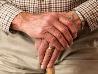 Jak dbać o higienę seniora?