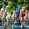 Hemoroidy u sportowców – jak sobie z nimi poradzić?